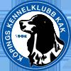 Köpings Kennelklubb KAK